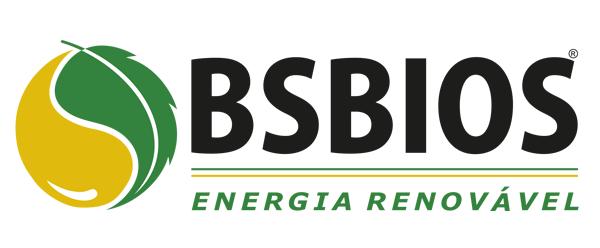 BSBBIOS - energia renovável